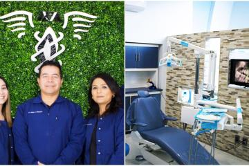 VIDES Dental Group Clinic in Tijuana at the forefront by combining...