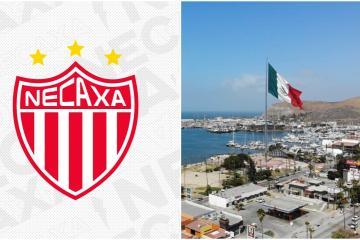 Deportes: realizarán visorias para el Necaxa en Ensenada