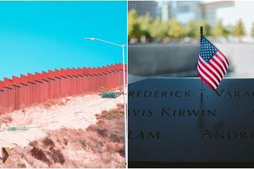09/11: así cambió la seguridad de EEUU y sus fronteras
