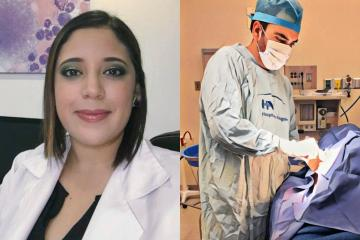 Hematología Tijuana: El mejor lugar para tratar enfermedades de la...