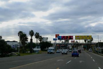 Se esperan bajas temperaturas esta semana en Tijuana