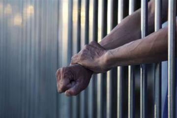 Preliberarán a 63 presos en Baja California este 15 de septiembre
