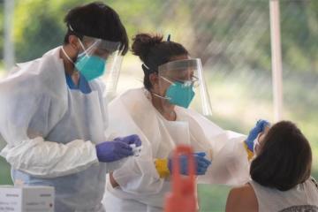 México cerca de superar las 270 mil muertes por covid-19