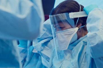 OMS estima fecha en la que se terminará la pandemia de covid-19