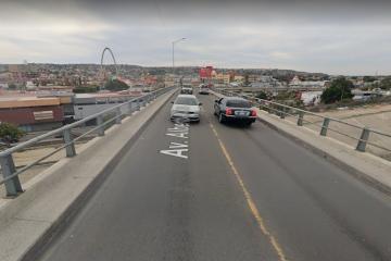 Analiza Colegio de Ingenieros daño en el Puente el Chaparral