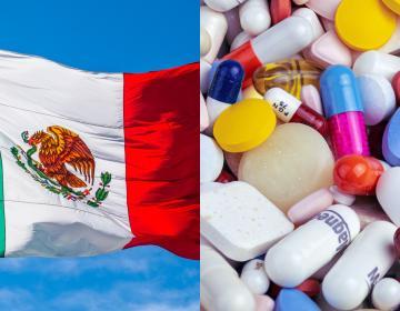 """EEUU coloca a México en la """"lista negra"""" de los principales..."""