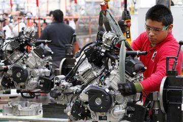 Se incrementa el empleo tras eliminación del outsourcing en México