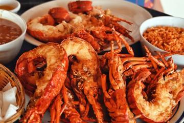 Baja California, orgullo de la gastronomía