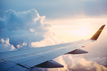 Israel retira prohibición de vuelos a México
