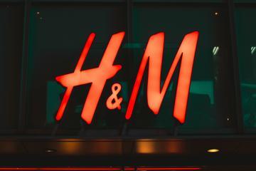 Tijuana contará con una tienda H&M dentro de poco