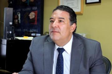 Baja California tiene 50% de descuento en testamentos este...