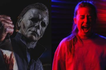 """Lanzan concurso para ser """"asesinados"""" por Michael Myers en..."""