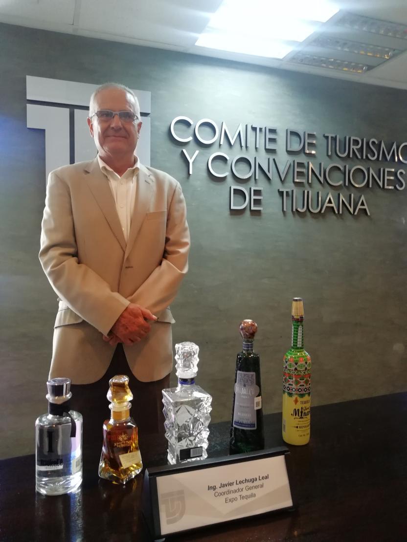 Foto por Carlos Rodríguez