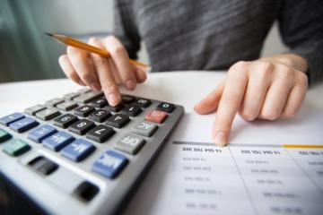 4 puntos clave para comprender la Iniciativa de Reforma Fiscal para...