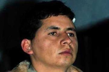 CNDH exige traslado de Mario Aburto a penal de Baja California