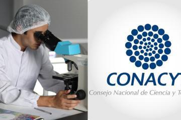 Fiscalía busca arrestar a 31 científicos mexicanos y ex...
