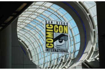 Boletos para Comic -Con San Diego saldrán a la venta este sábado