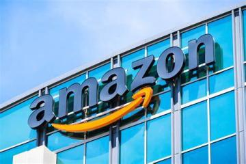 Autoridades cuidarán que empleados de Amazon San Diego sean...
