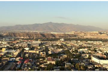 """Clasifican calidad del aire en San Diego- Tijuana como """"poco..."""