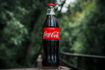 Muere hombre después de tomar 1.5 litros de Coca-Cola en 10 minutos