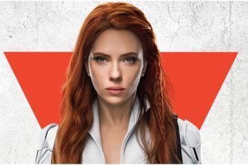 ¡Se reconcilian!: Scarlett Johansson y Disney llegan a acuerdo...