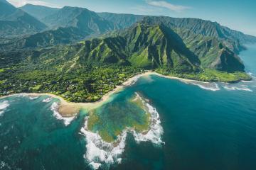 Arrestan en Hawai a pareja californiana por falsificar resultados...