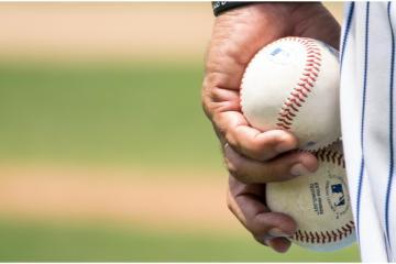 PELOTERO. Por amor al béisbol: historias de beisbolistas y más…