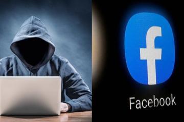 Datos personales de Facebook de millones de usuarios se venden en...
