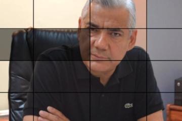Nombran a Marco Moreno como Secretario de Hacienda para la...