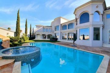 Casas y departamentos que puedes comprar con 5 millones de pesos en...