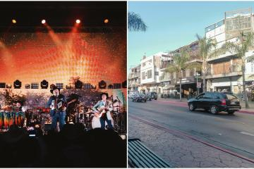 4 events for a great weekend in Tijuana