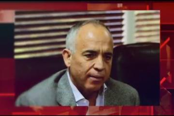 Kurt Ignacio Honold Morales será responsable de la Secretaría de...