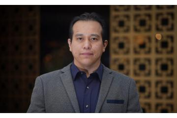 Marina del Pilar will appoint Néstor Cruz as Director of...
