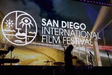 Arranca el San Diego International Film Festival