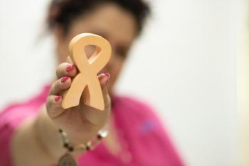 Ofrecen hospedaje gratuito a pacientes con cáncer en Baja California