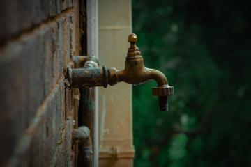 Trabajos de CESPT dejará sin agua a 20 colonias de Tijuana
