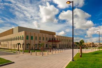 Consulado de Estados Unidos en Tijuana tiene vacantes para mexicanos