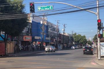 Cobro de piso a negocios en Tijuana y Rosarito aumenta tras la...