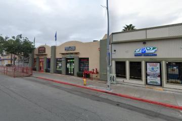 Se apoyará a negocios de San Diego afectados por cierre de frontera