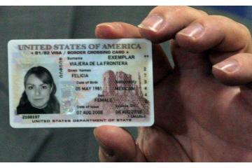 Extienden una vez más plazo del pago de la visa estadounidense