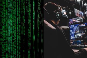 Hackers roban los pagos de diversos streamers de Twitch