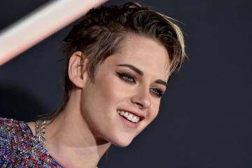 Kristen Stewart opina que solamente 5 películas en su filmografía...