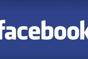 Facebooks $200 dollar contract