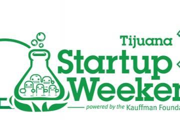 Startup Weekend in Tijuana starts today