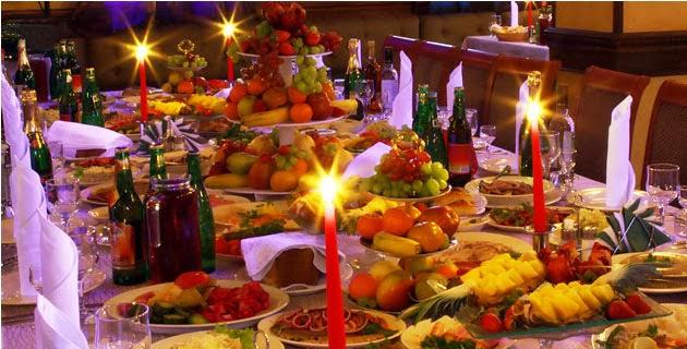 Christmas In Latin America.Crazy Latin American New Year S Traditions Sandiegored Com