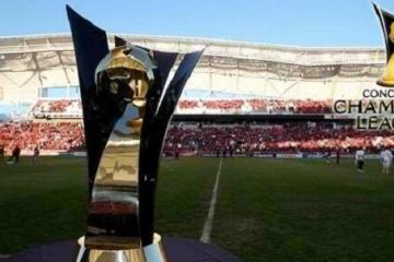 Liga MX clubs destroy MLS in CCL