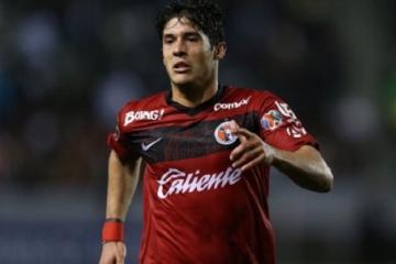 "Javier Güemez: ""Looking for confidence"""