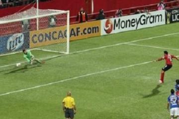 Tijuana Xolos 1-0 Cruz Azul: First ever victory over Cruz Azul...