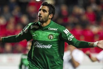 OPINION: Can Tijuana Xolos survive without Cristian Pellerano?