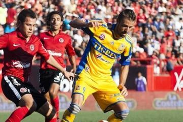 Tigres UANL vs Tijuana Xolos: Xoloitzcuintles need to bounce back